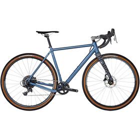 RONDO Ruut AL Gravel Plus blue/grey